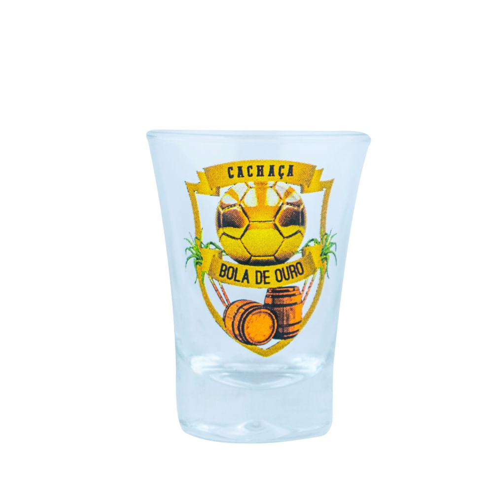 copo-conico-cachaca-bola-de-ouro-60ml-021489_1