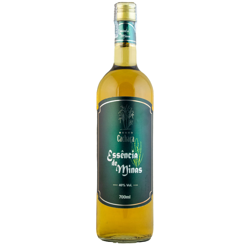 cachaca-essencia-de-minas-700ml-021506_1