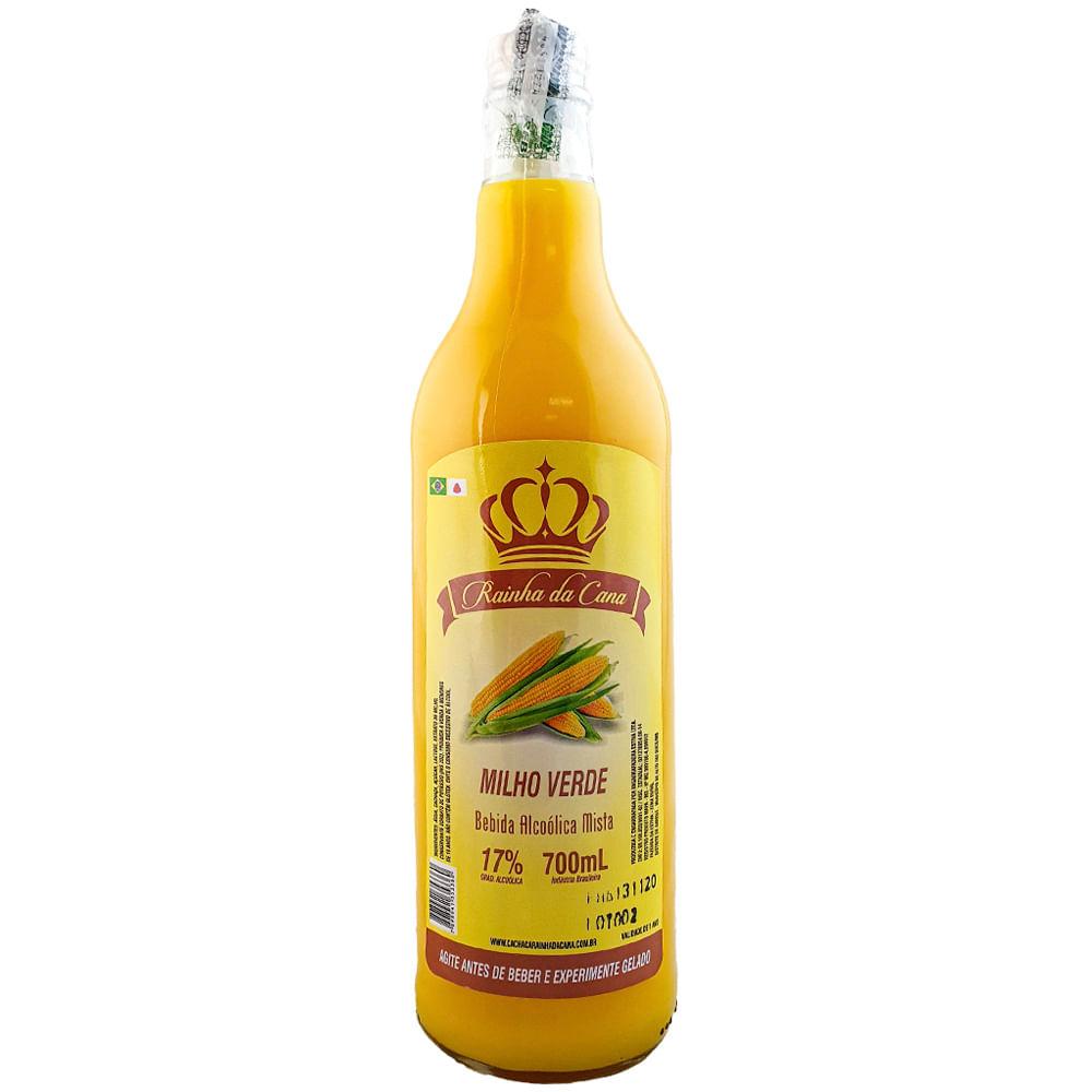 bebida-mista-de-cachaca-rainha-da-cana-milho-verde-700ml-00125_1