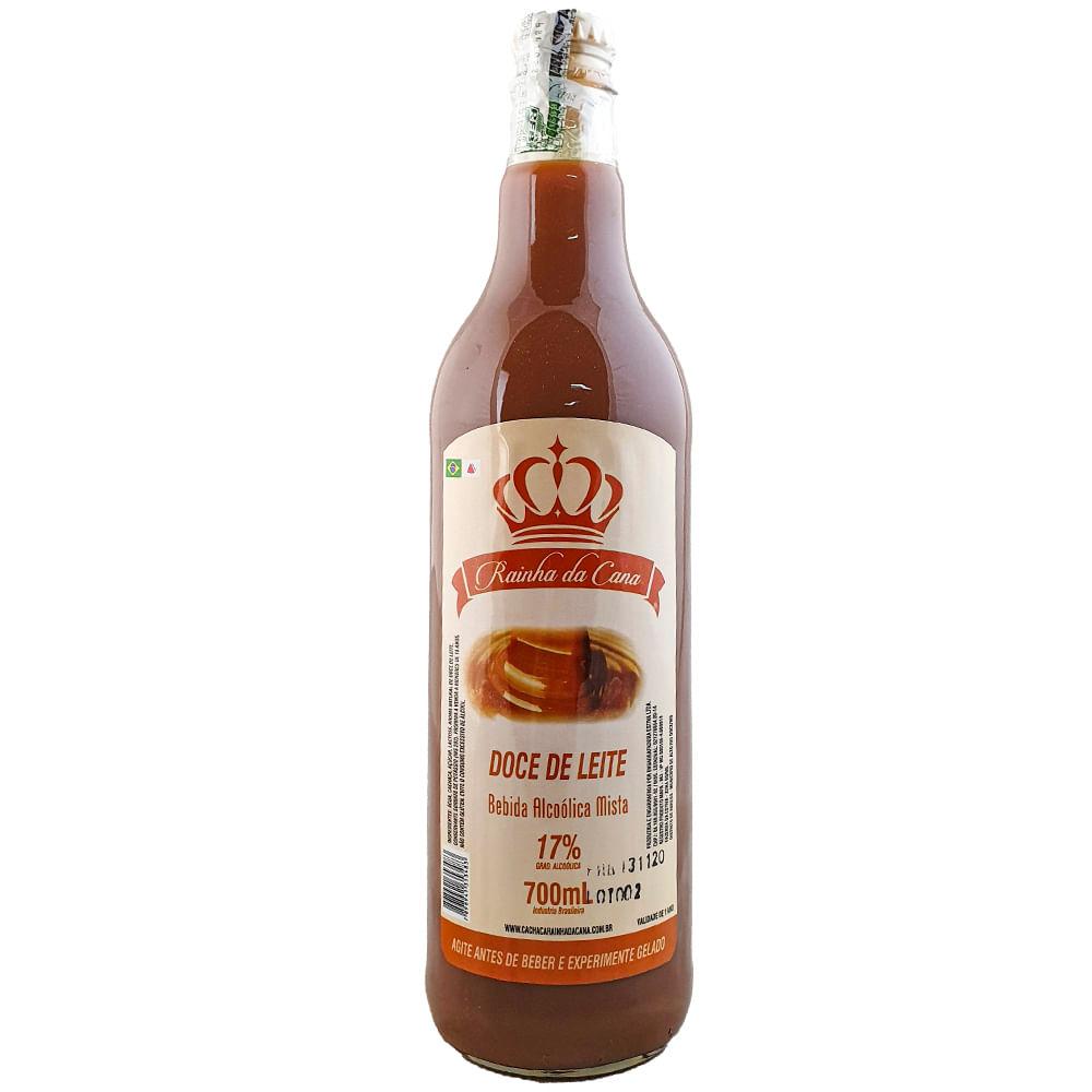 bebida-mista-de-cachaca-rainha-da-cana-doce-de-leite-700ml-00130_1