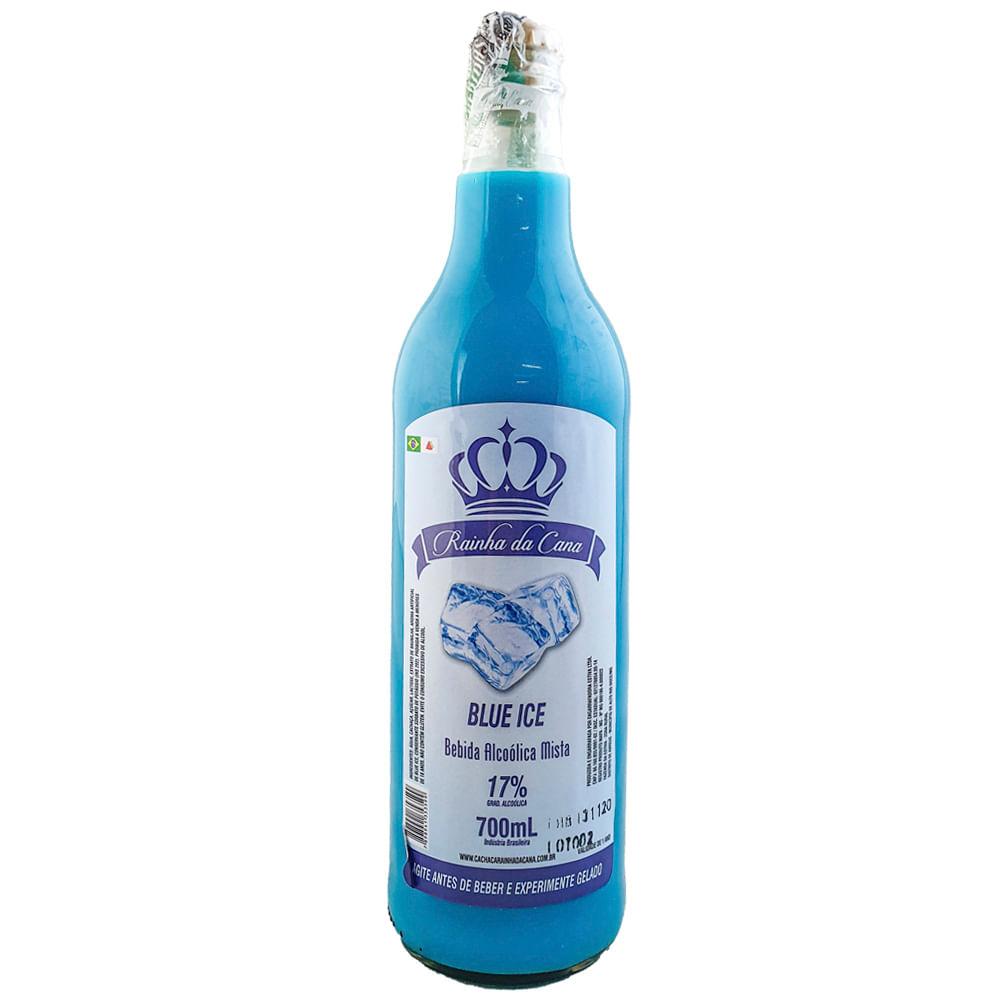 bebida-mista-de-cachaca-rainha-da-cana-blue-ice-700ml-00139_1