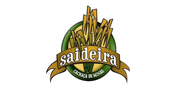 Saidera