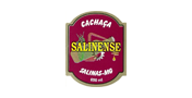Salinense