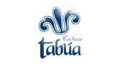 Tabua