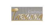 Taruana