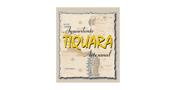 Tiquara