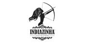 Indiazinha