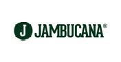 Jambucana
