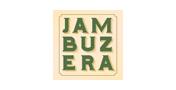 Jambuzera