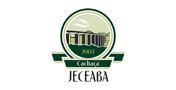 Jaceaba