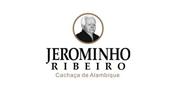 Jerominho