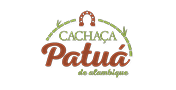 Patua