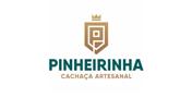 Pinheirinha