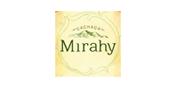 Mirahy
