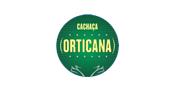 Orticana