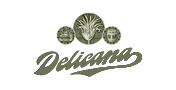 Delicana