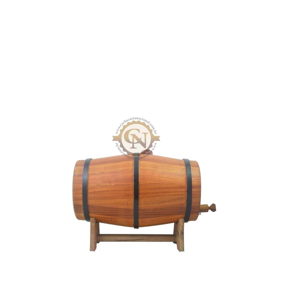 barril-de-balsamo-aro-preto-5-litros-00071_1
