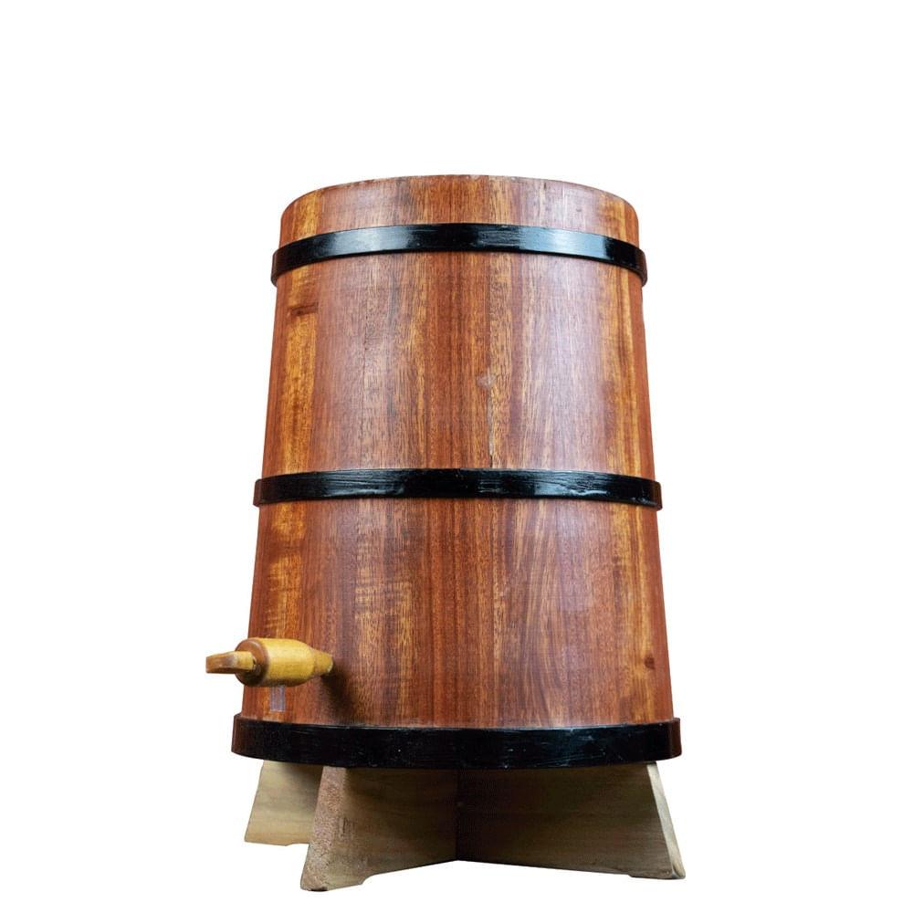 dorna-de-balsamo-aro-preto-2-5-litros-00927_1