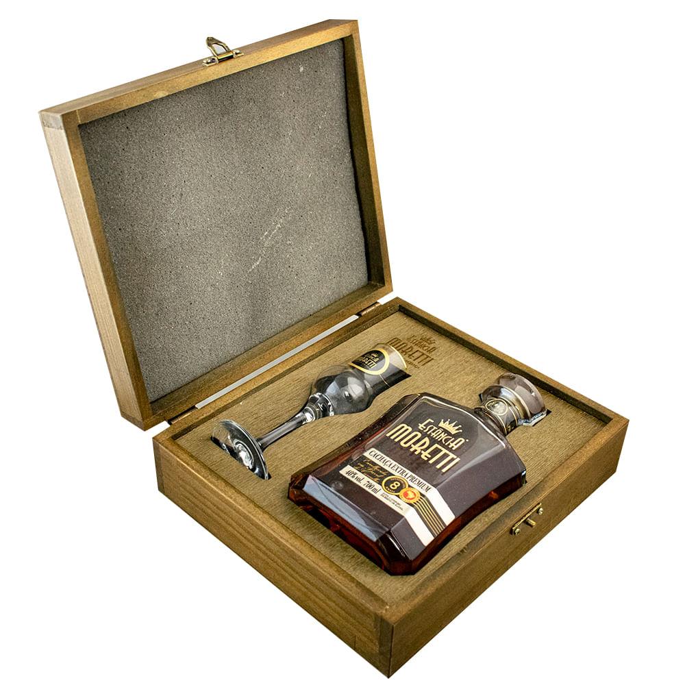 Kit-de-Madeira-Estancia-Moretti-Extra-Premium0