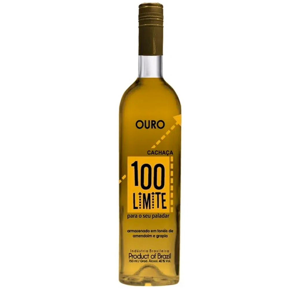 Cachaca-100-Limite-Ouro