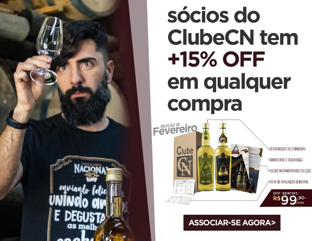 Banner ClubeCN - Hotsites Aleatorios 6