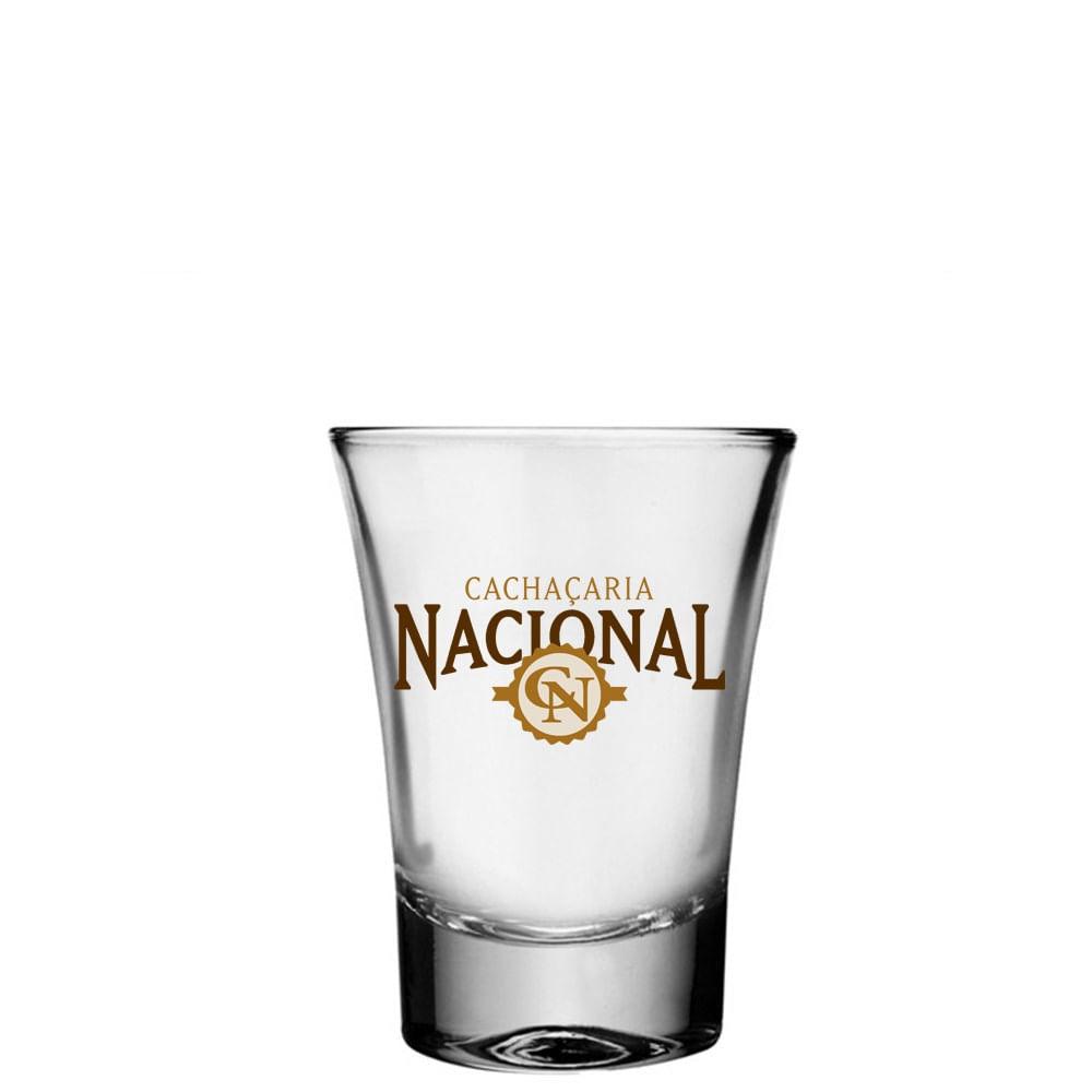 copo-personalizado-cachacaria-nacional-conico-60ml-00843_1