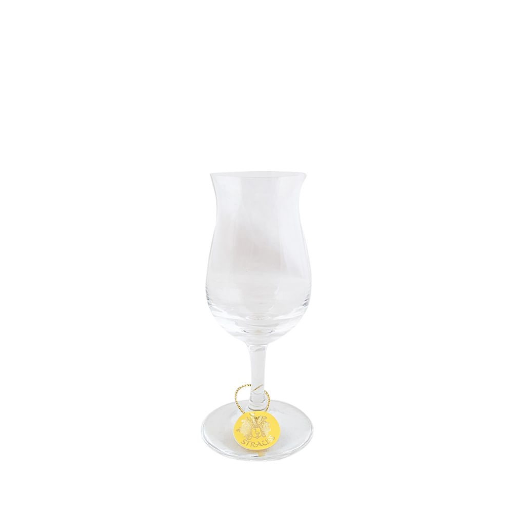 taca-de-cristal-strauss-para-cachaca-70ml-01645_1
