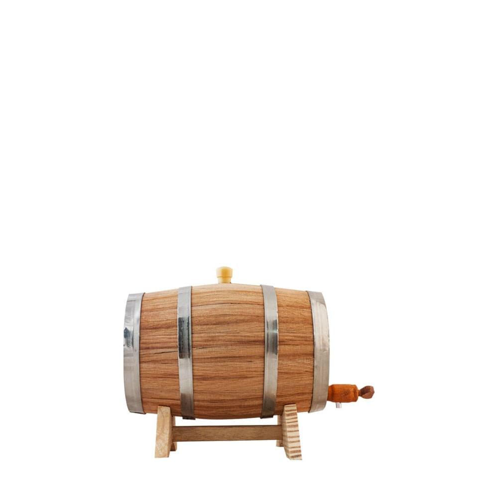 barril-de-amburana-reserva-pessoal-1-litro-00065_1