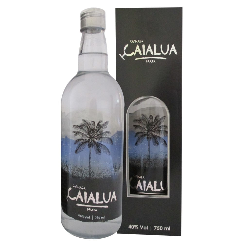 cachaca-caialua-prata-750ml-00282_1