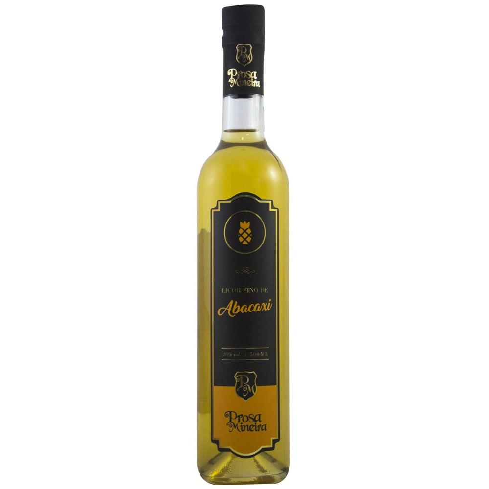 licor-de-cachaca-com-abacaxi-prosa-mineira-500ml-00989_1