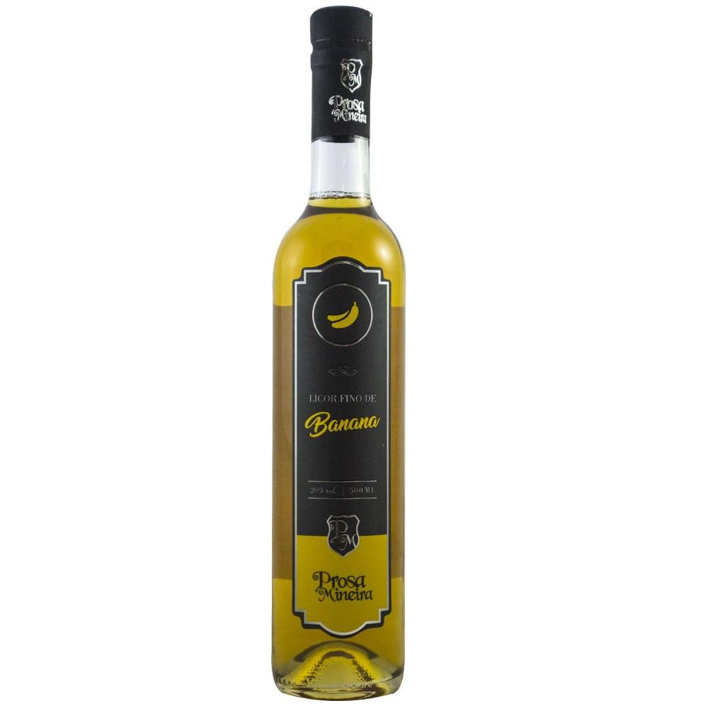 licor-de-cachaca-com-banana-prosa-mineira-500ml-00992_1