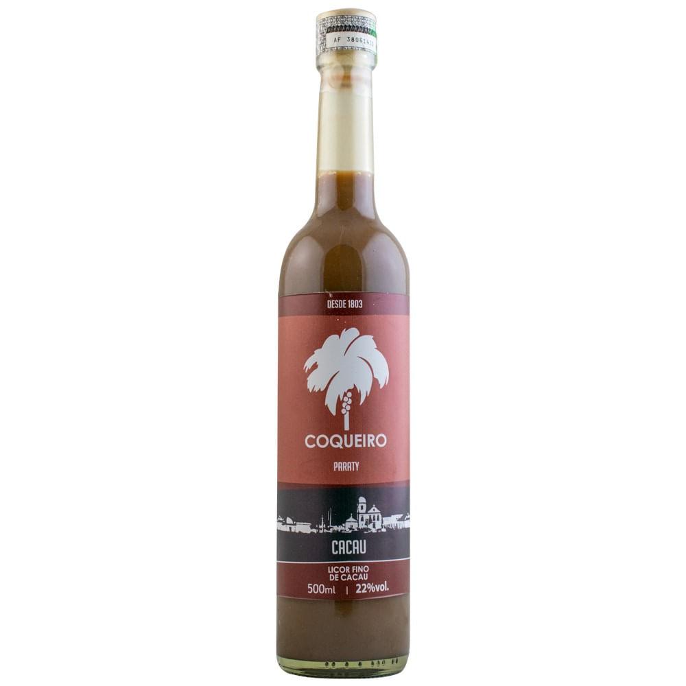 licor-fino-coqueiro-de-cacau-500ml-01672_1