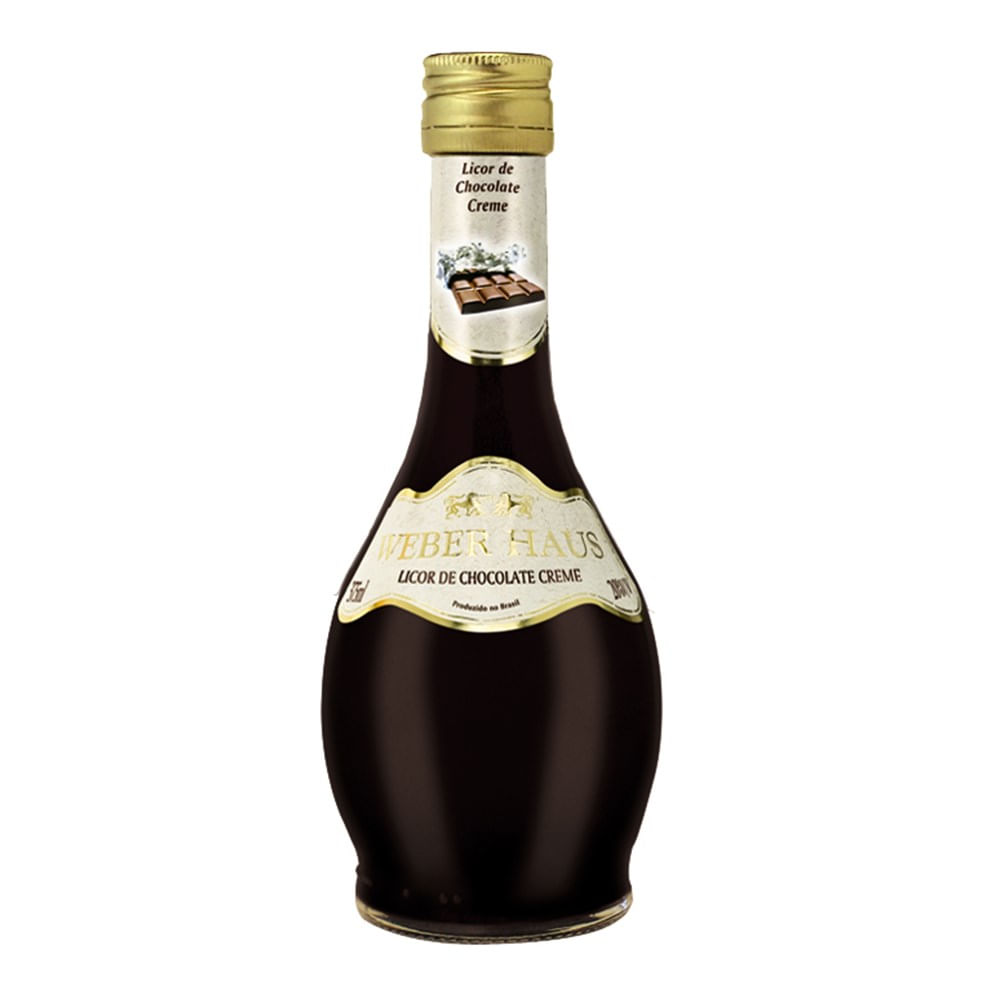 licor-de-cachaca-weber-haus-chocolate-creme-375ml-01030_1
