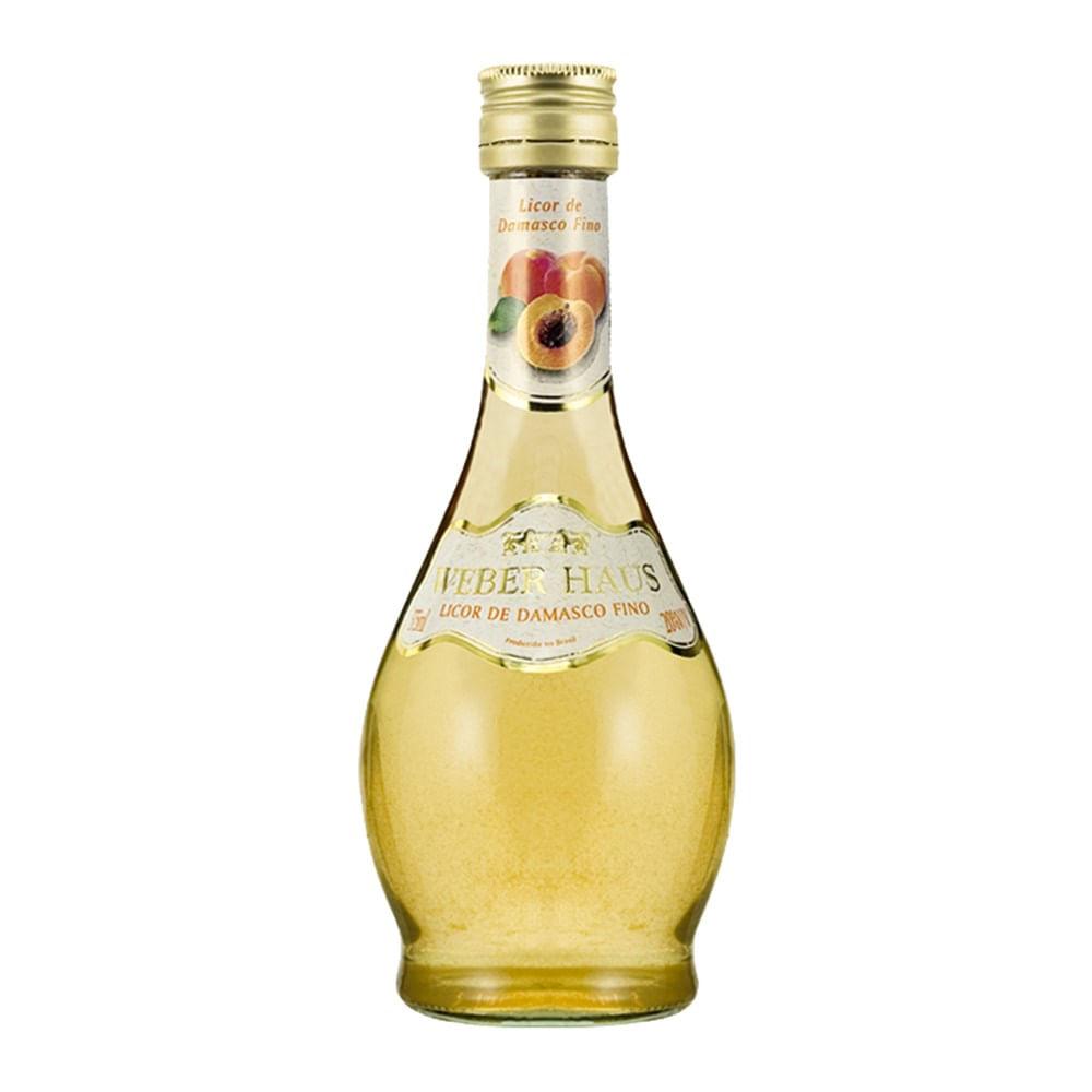 licor-de-cachaca-weber-haus-damasco-375ml-01033_1