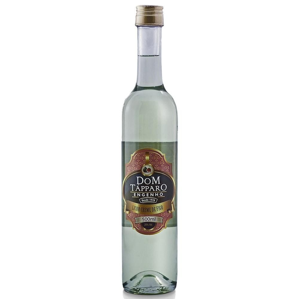 licor-de-cachaca-dom-tapparo-figo-creme-500ml-01006_1