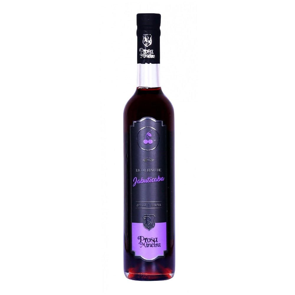 licor-de-cachaca-com-jabuticaba-prosa-mineira-500ml-00977_1