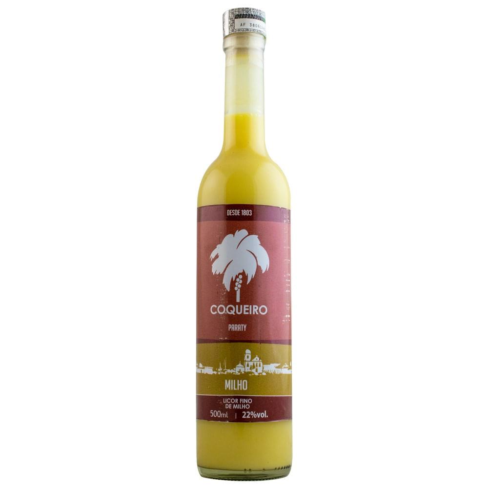 licor-fino-coqueiro-de-milho-500ml-01671_1