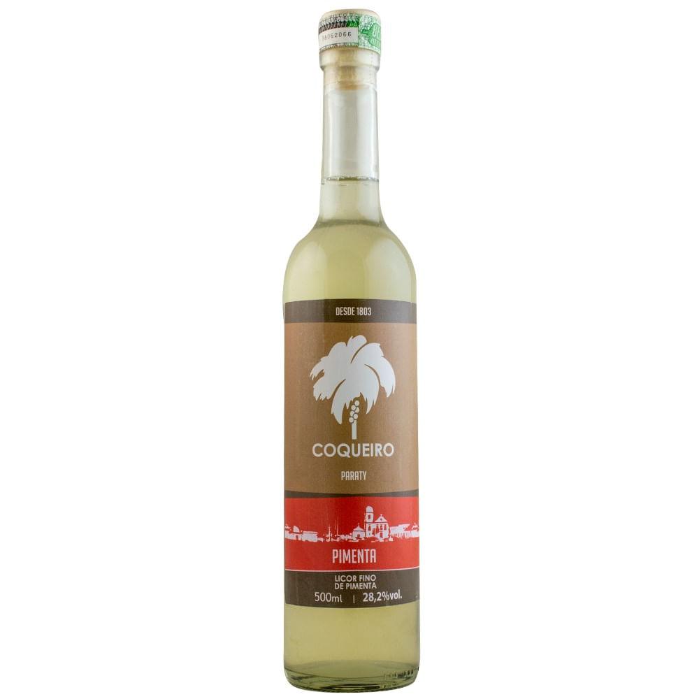licor-fino-coqueiro-de-pimenta-500ml-01677_1