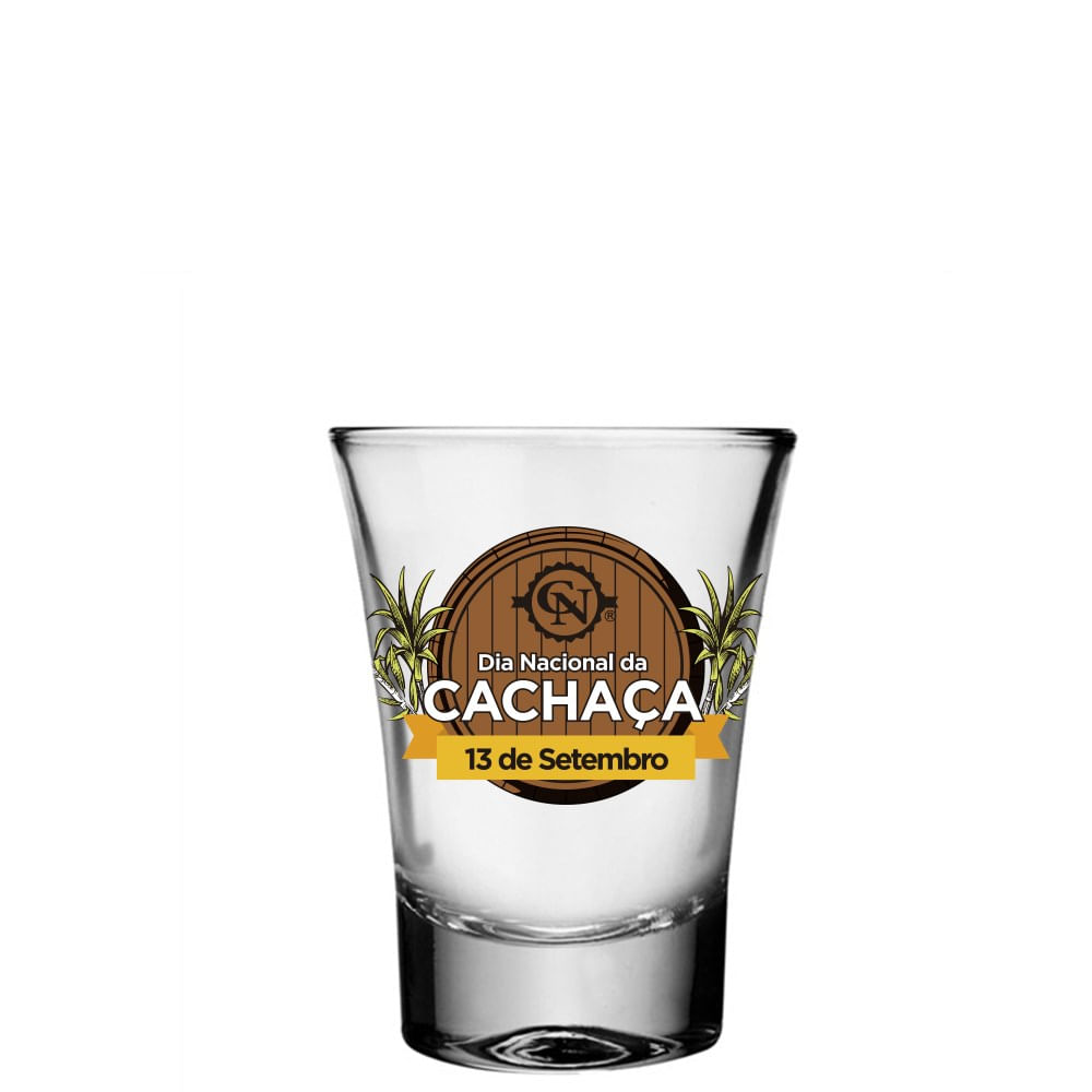 copo-conico-dia-nacional-da-cachaca-60ml-01484_1