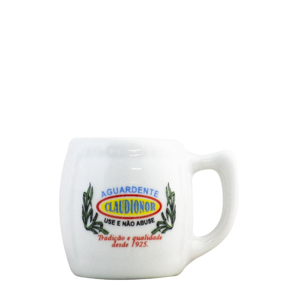 caneca-de-louca-claudionor-40ml-01542_1