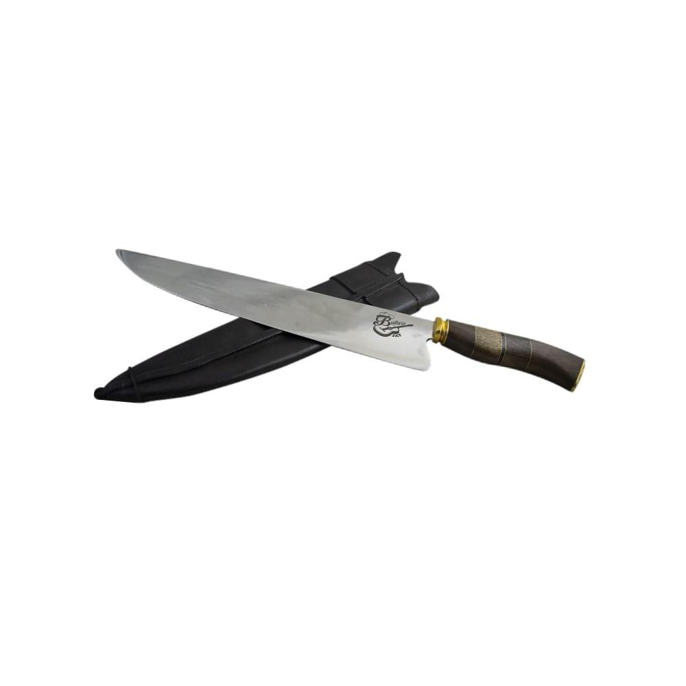 faca-picanheira-tradicional-buteco-do-jay-pt2-10-01846_1