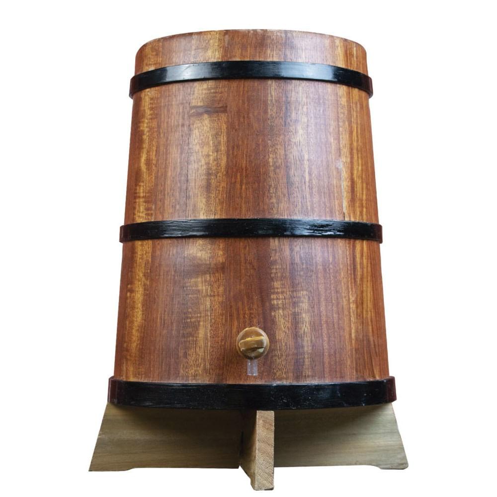dorna-de-balsamo-aro-preto-5-litros-00928_1