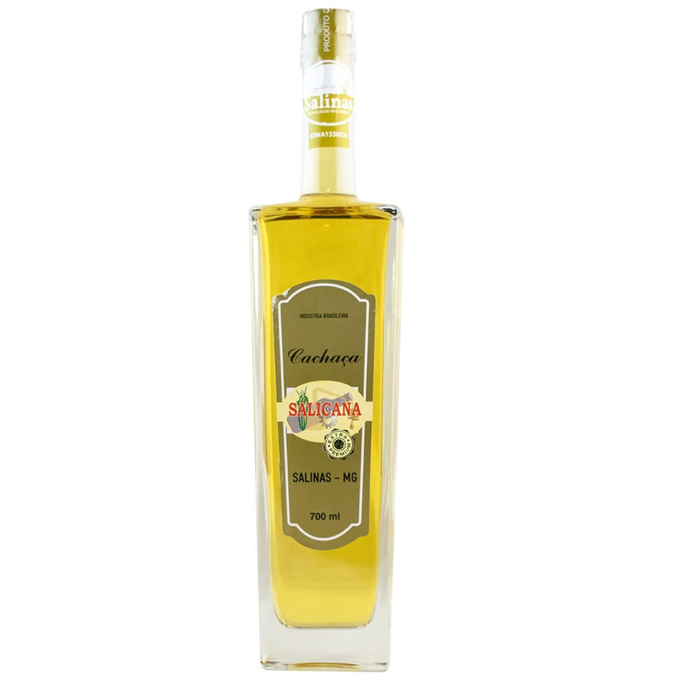 cachaca-salicana-extra-premium-8-anos-garrafa-especial-700ml-01189_1