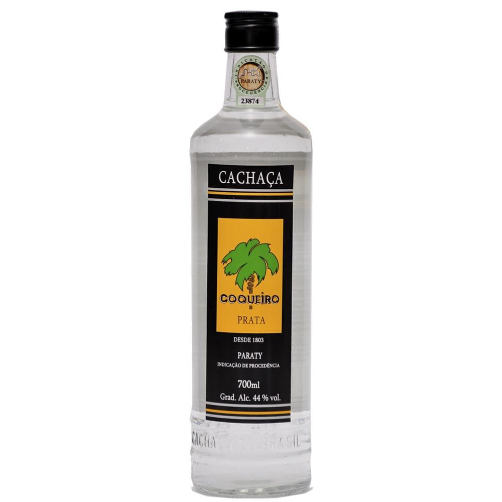cachaca-coqueiro-prata-amendoim-700ml-00329_1
