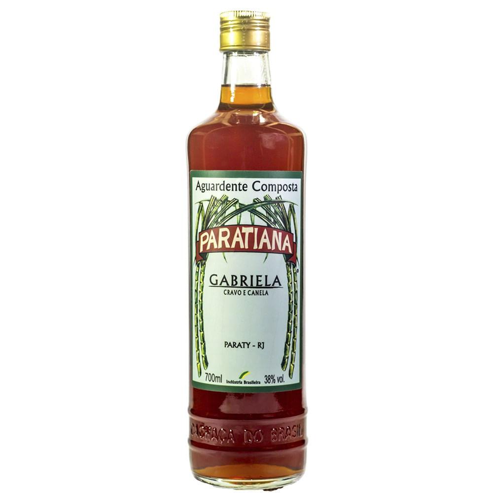 cachaca-paratiana-gabriela-700ml-01687_1