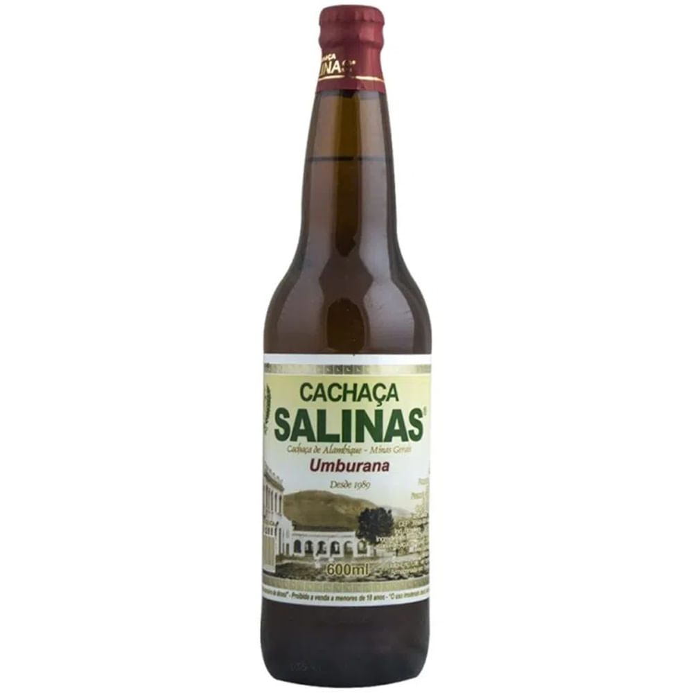cachaca-salinas-amburana-600ml-01137_1