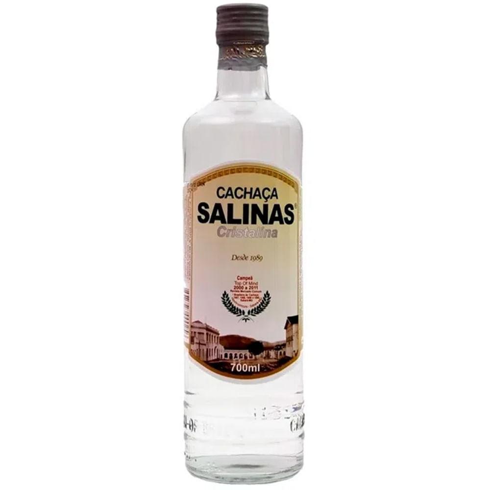 cachaca-salinas-cristalina-prata-700ml-01168_1