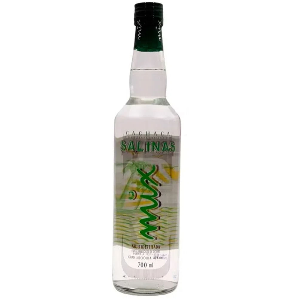 cachaca-salinas-mix-700ml-01207_1