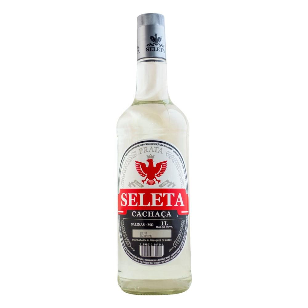cachaca-seleta-prata-1000ml-01459_1