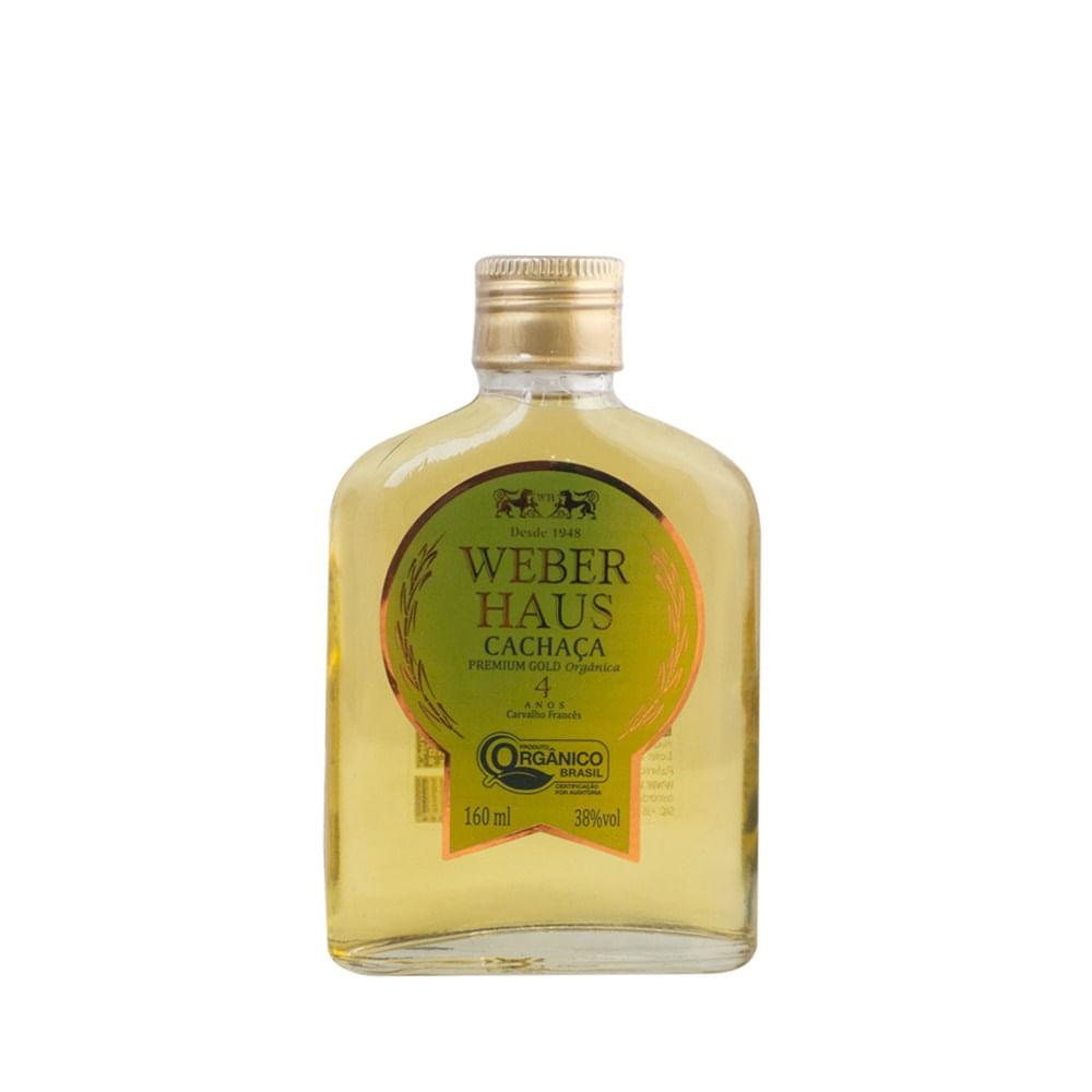 cachaca-weber-haus-premium-gold-organica-4-anos-160ml-00921_1
